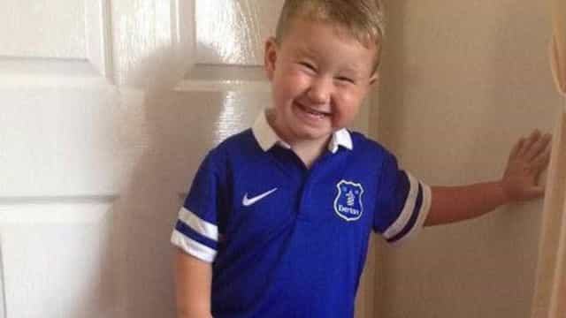 Criança autista sofre e pede para morrer: 'Quero que a mamãe me mate'