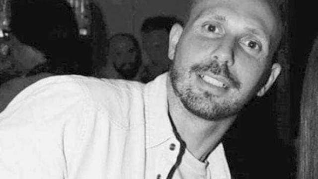 Ex-jogador italiano é achado morto em porta-malas de carro