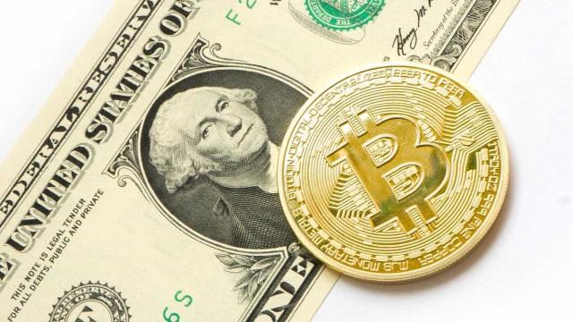 Investir em bitcoins: devemos confiar?