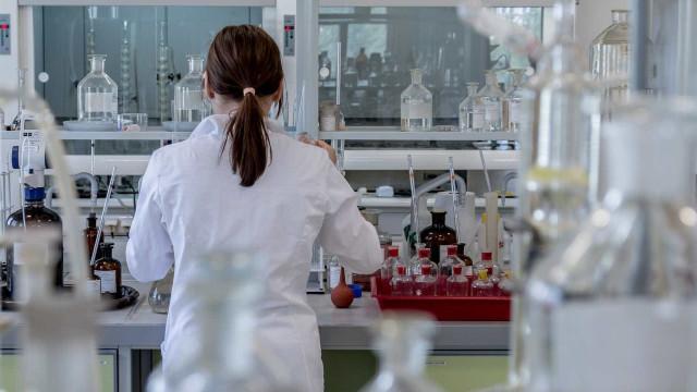 Novo uso de esperma pode revolucionar tratamento de câncer