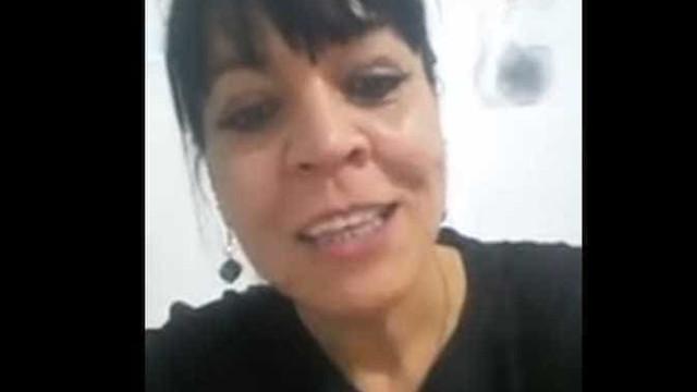 Policial ameaça manifestantes pró-Lula que forem a Porto Alegre