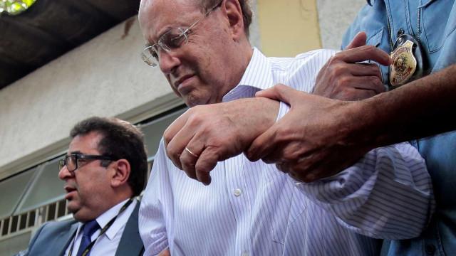 Juíza autoriza realização de perícia médica em Maluf