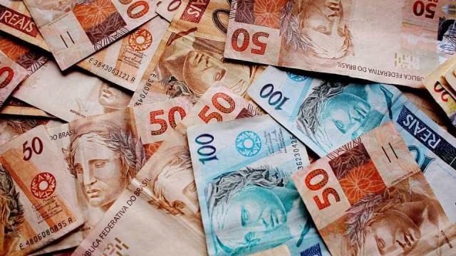 Transação em espécie acima de R$ 30 mil terá que ser informada