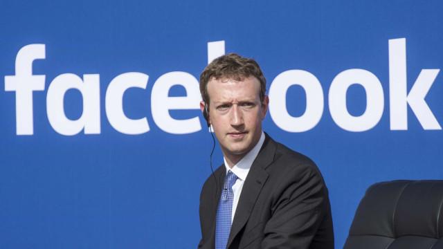 Notícias falsas no Facebook podem aumentar com mudança de algoritmo