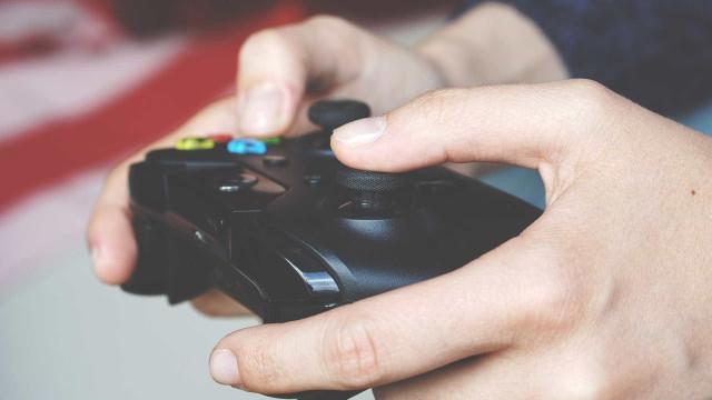 Vício em videogame será reconhecido como doença mental em 2018