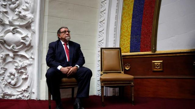 Embaixador do Brasil é expulso da Venezuela; Itamaraty pode retaliar