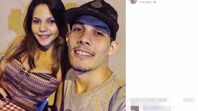 Casal morre após colisão entre moto e carro em rodovia de SP