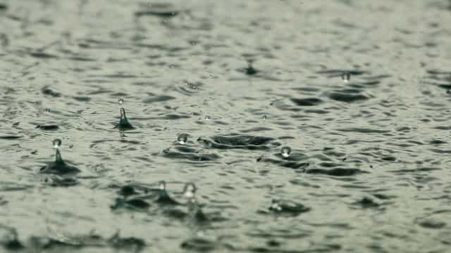 Chuvas causam estragos, provocam morte e deixam feridos em Ubatuba