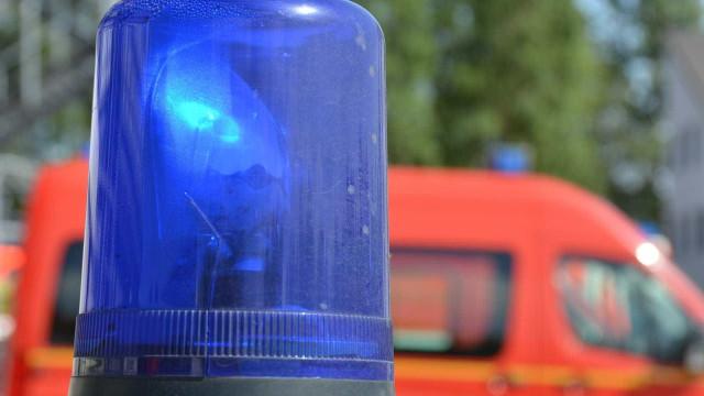 Suspeito é preso após matar ex-companheira e filha dela em MG