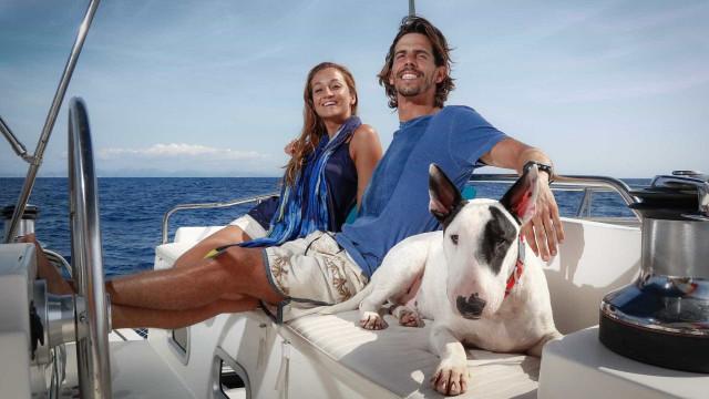 10 dicas para você mudar de vida e rodar o mundo num barco próprio