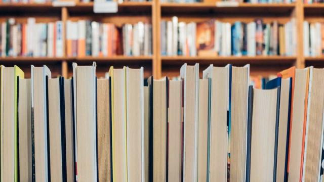 Bancos questionam pagamentos a diretores da livraria Cultura