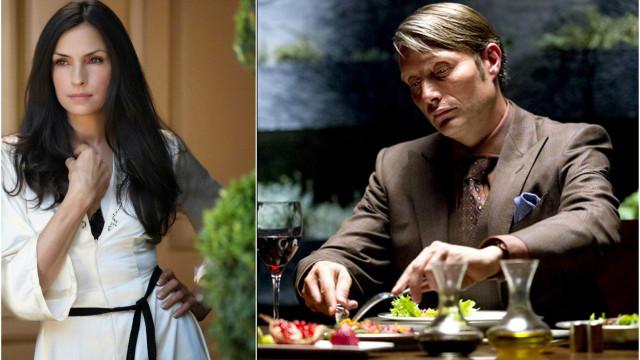 Cultura: saiba quais séries de TV foram inspiradas em livros