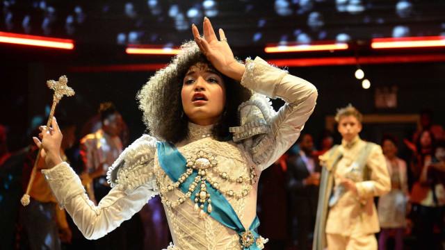Criador de 'Glee' fará série musical com mais de 50 personagens LGBT