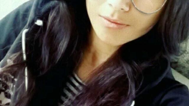 Desaparecida há quatro dias, jovem é encontrada morta às margens de rio
