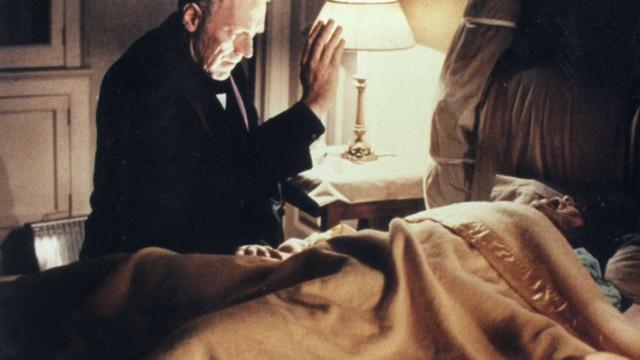 'O Exorcista': curiosidades incríveis sobre este clássico do terror