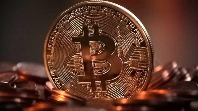 'Bitcoin é um ativo, não uma moeda', diz Israel