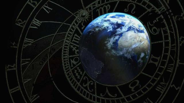Horóscopo de junho: confira as previsões do seu signo para este mês