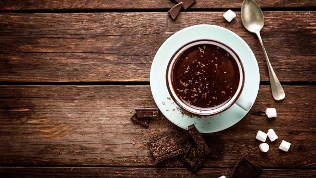 Alimentos doces que vão ajudá-lo a começar o ano em forma