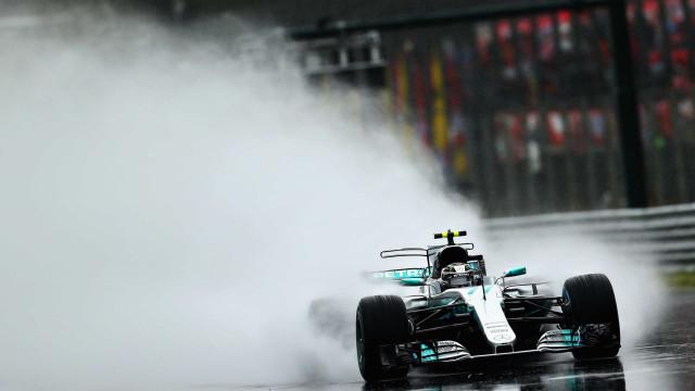 Fórmula 1: confira o calendário e pilotos da temporada 2018