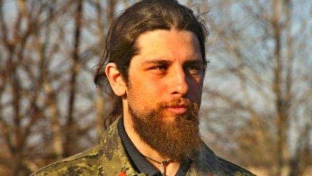 Brasileiro acusado de terrorismo é libertado na Ucrânia
