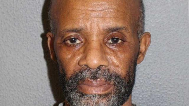 Homem que matou as três ex-mulheres é condenado a 26 anos de prisão
