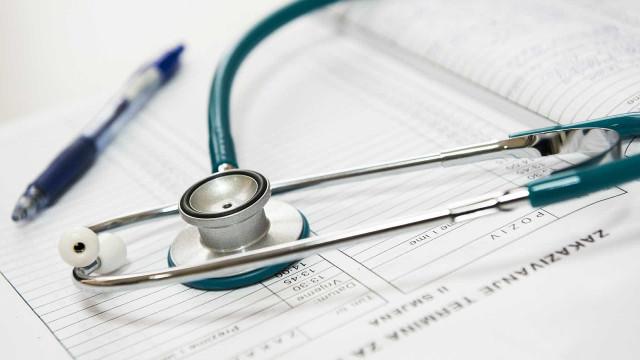 Pesquisa: 96% dos usuários tiveram problemas com planos de saúde em SP