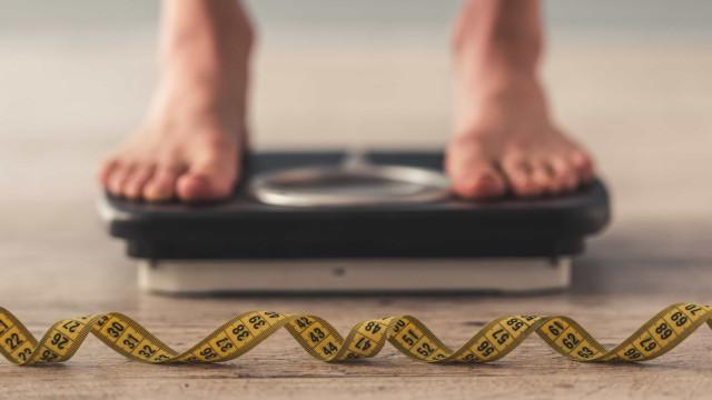 Excesso de peso é responsável por quase 4% dos cânceres no mundo