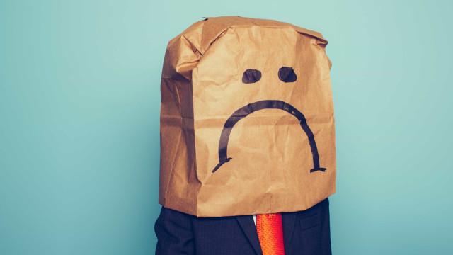 Dez truques para se sentir menos ansioso em 2018