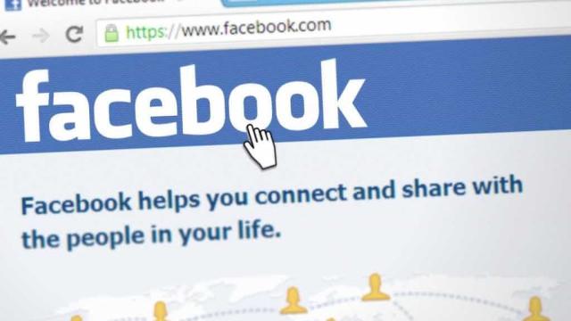 Posts pessoais serão mais relevantes no Facebook que os de empresas