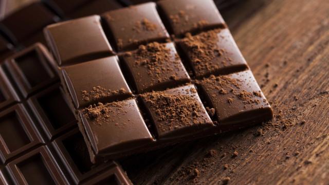 Tudo o que precisa saber sobre o chocolate e sua (possível) extinção
