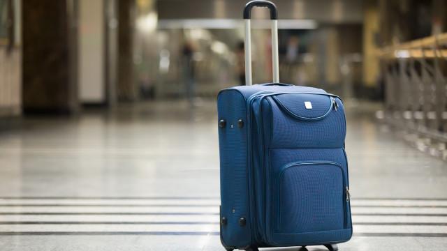 Agente de viagem é assassinado por cliente após não entregar excursão