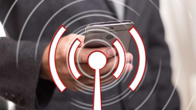 20% dos pontos de Wi-Fi nas cidades-sede da Copa 2018 tem problemas