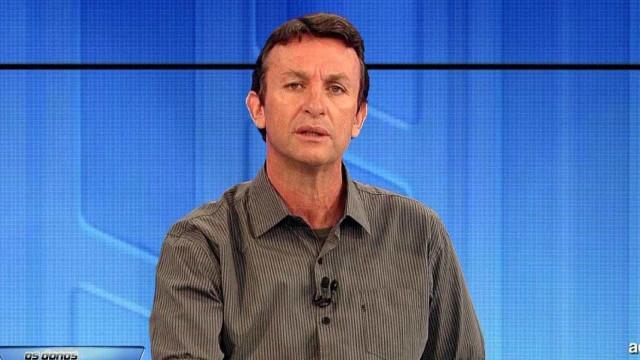 Neto detona 'defensores' da seleção brasileira: 'Vão puxar o saco...'