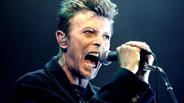São Paulo: MIS exibe mostra de cinema inspirada em Bowie neste sábado