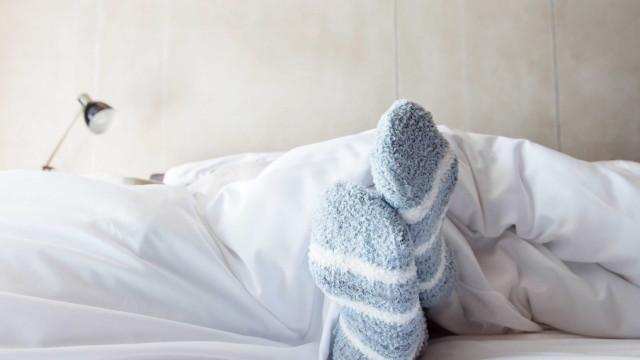Como uma hora a mais de sono pode fazer toda a diferença