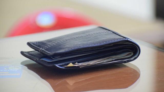 Governo propõe salário mínimo de R$ 1.002 para o próximo ano