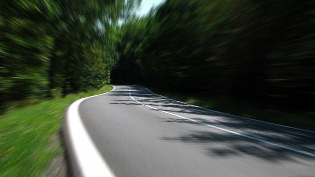 Policial é suspeito de dirigir Camaro em suposto racha com mortes em SP