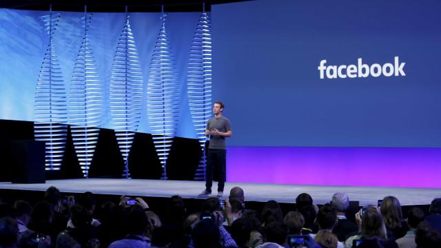 Facebook muda feed para exibir mais posts de amigos e parentes