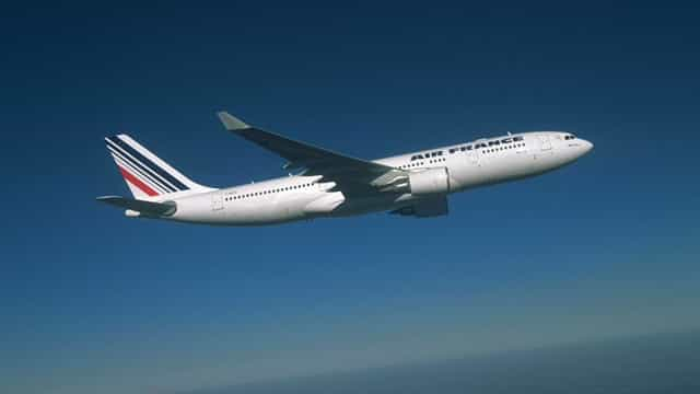 Air France 447: os mistérios e polêmicas da tragédia do voo Rio-Paris