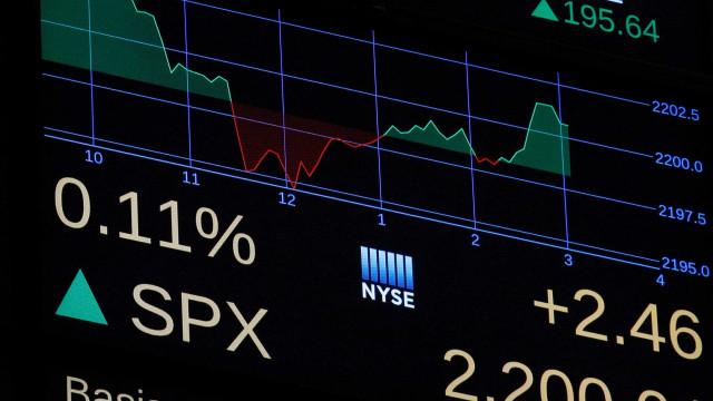 S&P: 'desencanto político' e incerteza sobre eleição pesaram em corte
