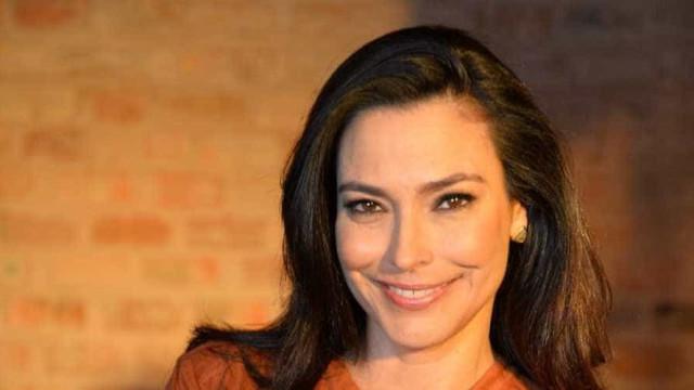 Ex-apresentadora do JN se filia ao PMN e é pré-candidata à Presidência