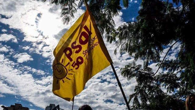 PSOL aposta em pastor e delegado para conquistar eleitorado de direita
