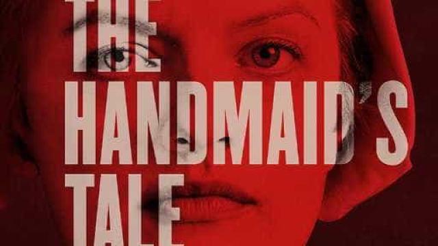 'Handmaid's Tale': nova temporada ganha data de estreia na TV americana