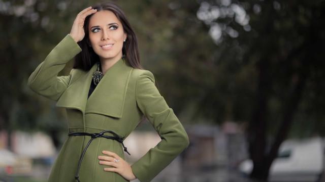 Moda: as pequenas tendências que vão marcar o ano