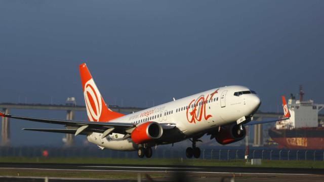 Governo suspende reabertura da Pampulha; Gol cancela voo inaugural