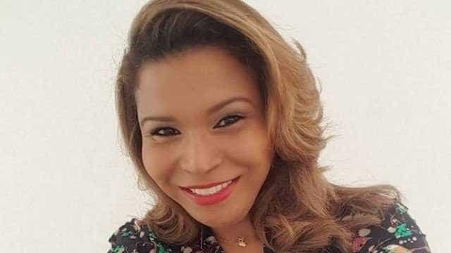 Grávida baleada na cabeça em assalto no Rio apresenta sinais de melhora