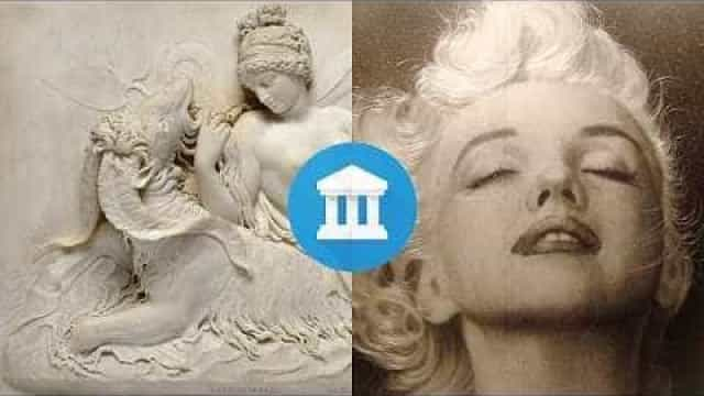 App do Google mostra com qual obra de arte você se parece