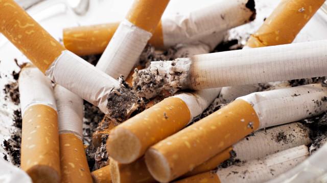 Usar sprays de limpeza equivale a fumar 20 cigarros por dia
