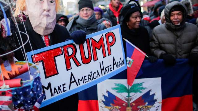 América Latina deve se afastar do governo Trump, dizem especialistas