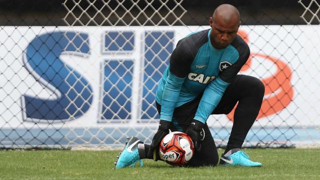 Com Botafogo em campo, Campeonato Carioca começa nesta terça